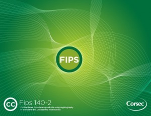 Top 10 Myths about FIPS 140-2 Validation