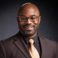 Darcy Dinga – Executive Vice President