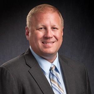 Matthew Appler – Chief Executive Officer