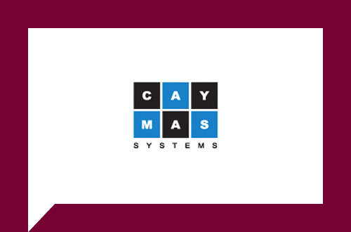 Corsec-Security-Caymas-Systems-Testimonial