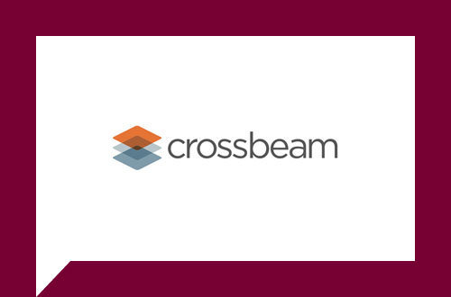 Corsec-Security-Crossbeam-Systems-Testimonial