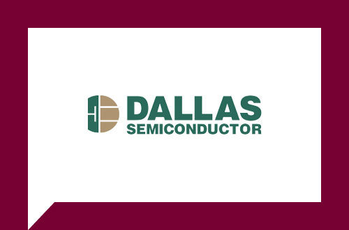 Corsec-Security-Dallas-Semiconductor-Testimonial