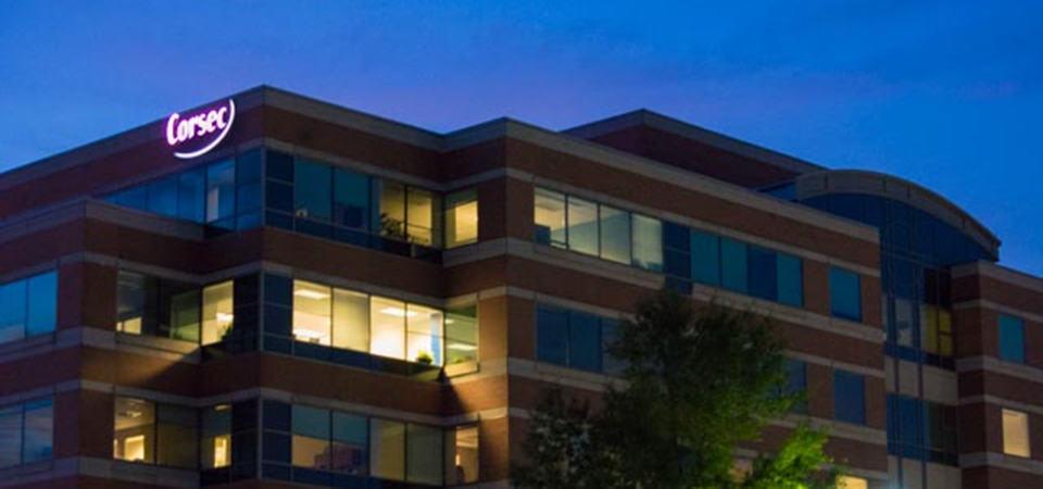 Corsec-Security-Inc-Corporate-Headquarters