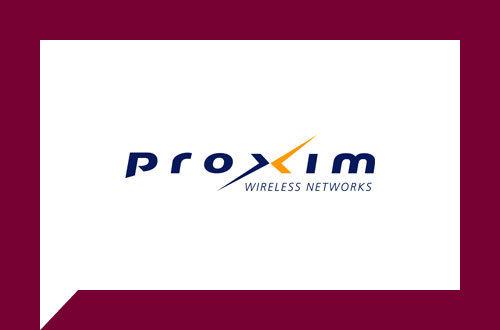 Corsec-Security-Proxim-Testimonial