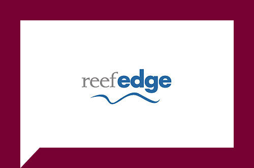 Corsec-Security-ReefEdge-Networks-Testimonial