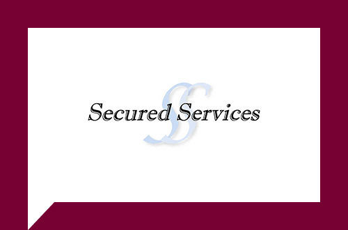 Corsec-Security-Secured-Services-Testimonial