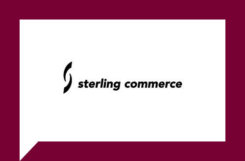 Corsec-Security-Sterling-Commerce-Testimonial