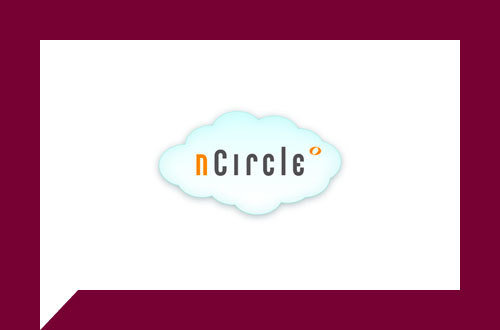 Corsec-Security-nCircle-Network-Security-Testimonial
