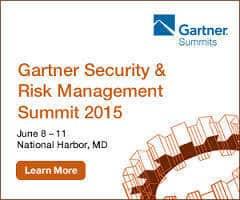 Gartner-Security-Risk-Management-Summit-2015