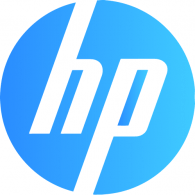Hewlett-Packard OpsBridge Undergoes Rigorous Common Criteria Evaluation Process