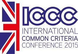 iccc-logo
